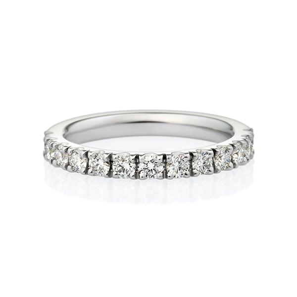 ダイヤモンドリング(M22A-02-00938-12)