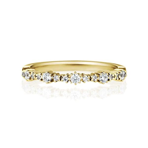 ダイヤモンドリング(M31A-02-01174-Z)