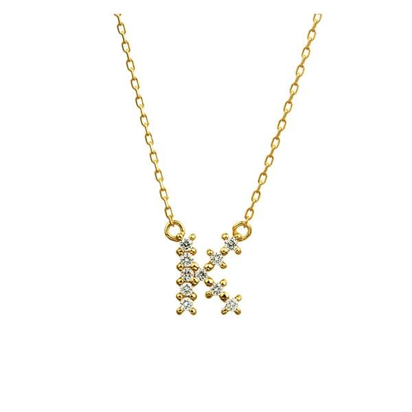 ダイヤモンドリング(231A-10-00945-Z)