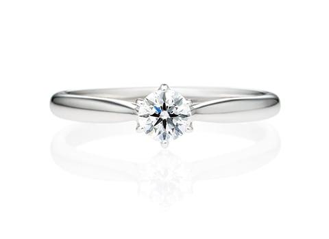 婚約指輪ヴィラ