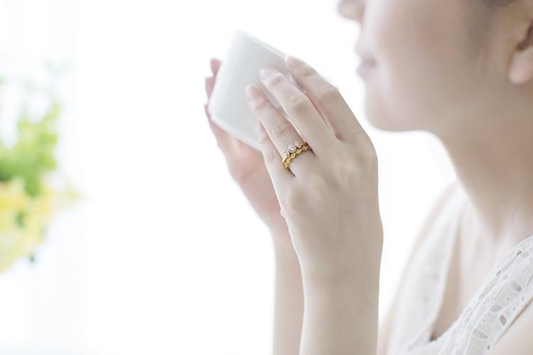 婚約指輪・結婚指輪のブリリアンスプラス