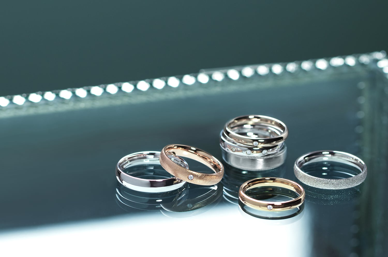 ダイヤモンド リング(M22L-02-1279E-13,M33A-02-1284C-13,M31A-02-1279A-13,M22L-02-1285B-13,M34A-02-1279A-13,M22AB-02-1279A-13)