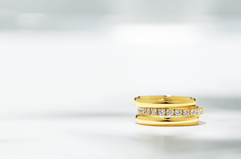 ダイヤモンド リング(M35L-02-01300A-13,M31A-02-01154-26)