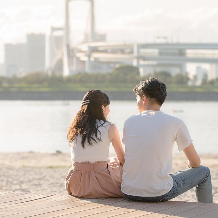 【プロポーズのタイミングTOP3】男女の1番人気は「2人の記念日」