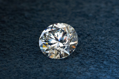 ダイヤモンドの人気ランキング
