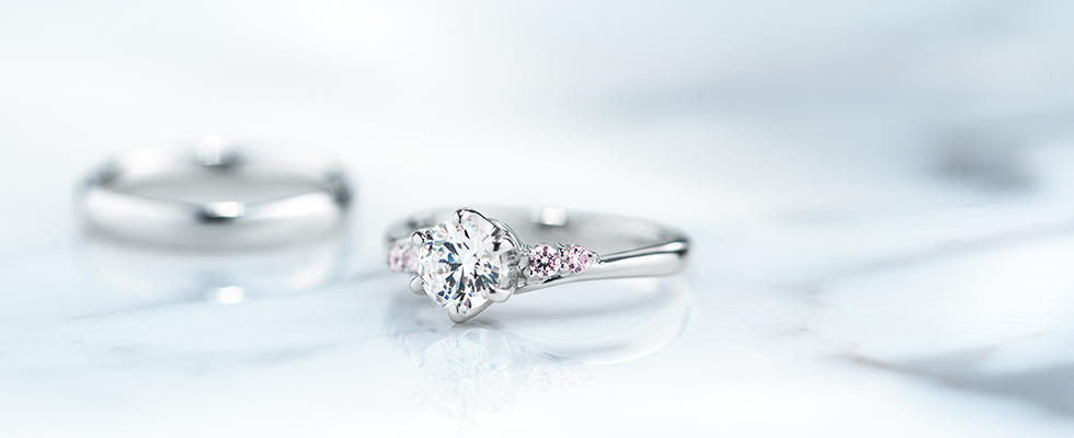 婚約指輪をめぐって喧嘩勃発!を避ける方法画像