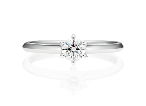 婚約指輪ソリティア00003