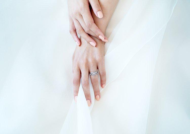 婚約指輪の選び方01