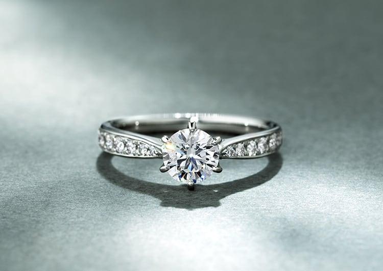 婚約指輪の選び方02