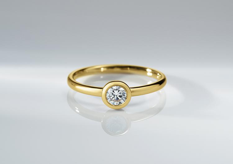 婚約指輪の選び方03