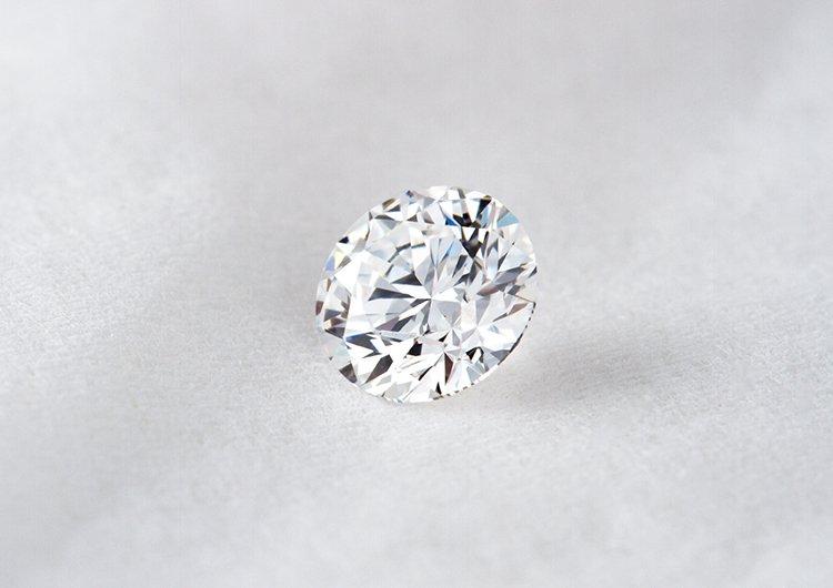 婚約指輪の選び方04