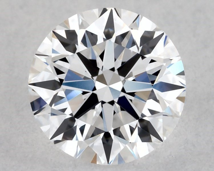 3EXのダイヤモンド01