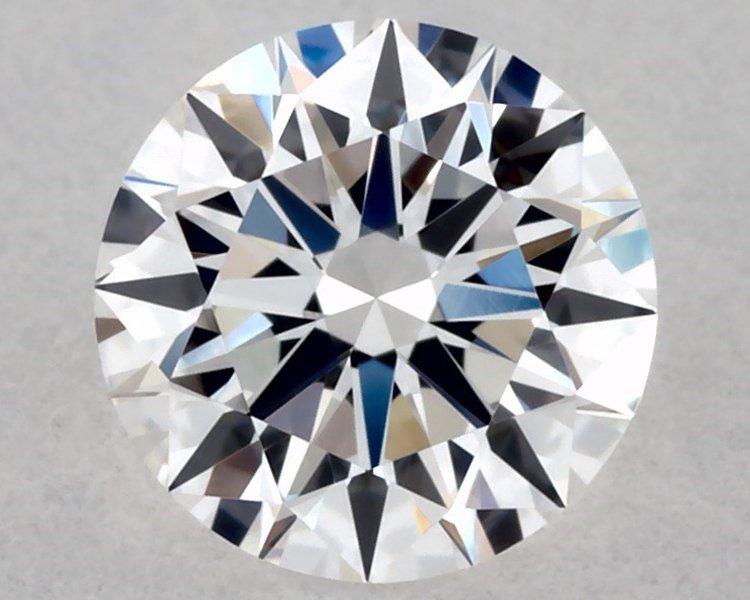 3EXのダイヤモンド02