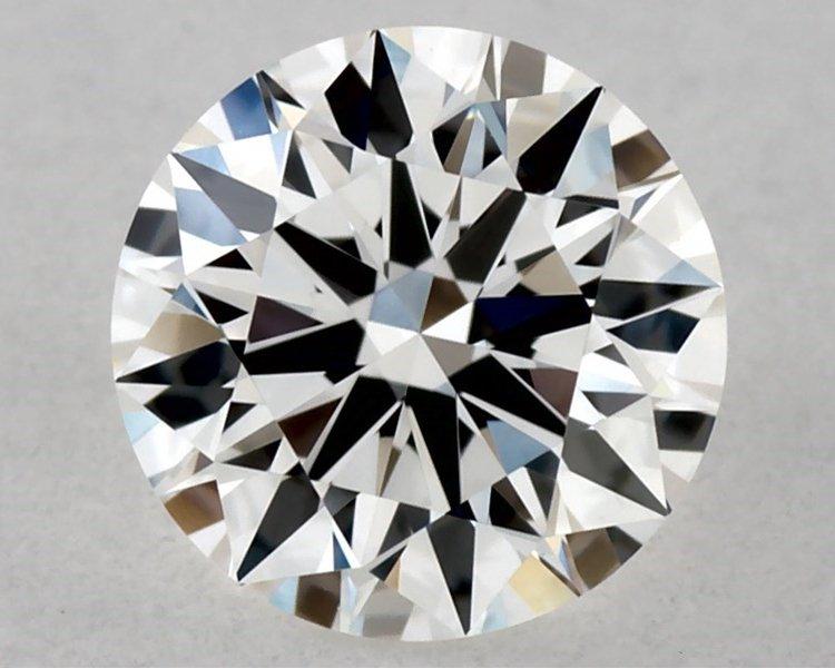3EXのダイヤモンド03
