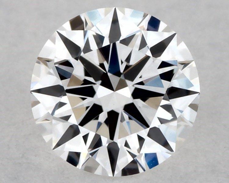 3EX H&Cのダイヤモンド02
