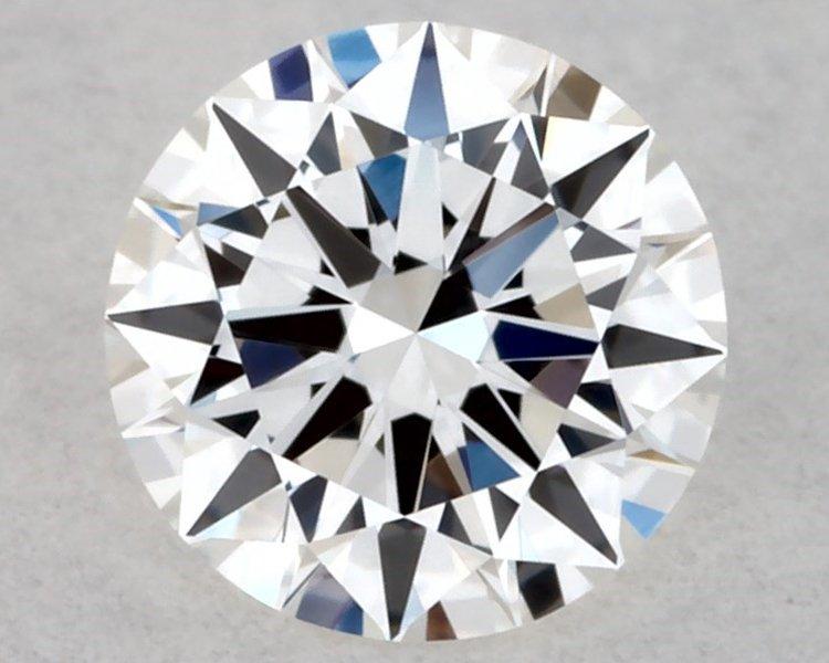 3EX H&Cのダイヤモンド03