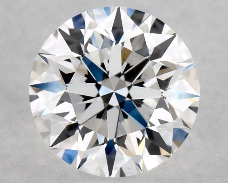 Excellentのダイヤモンド01