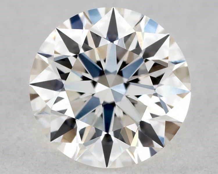 Excellentのダイヤモンド02