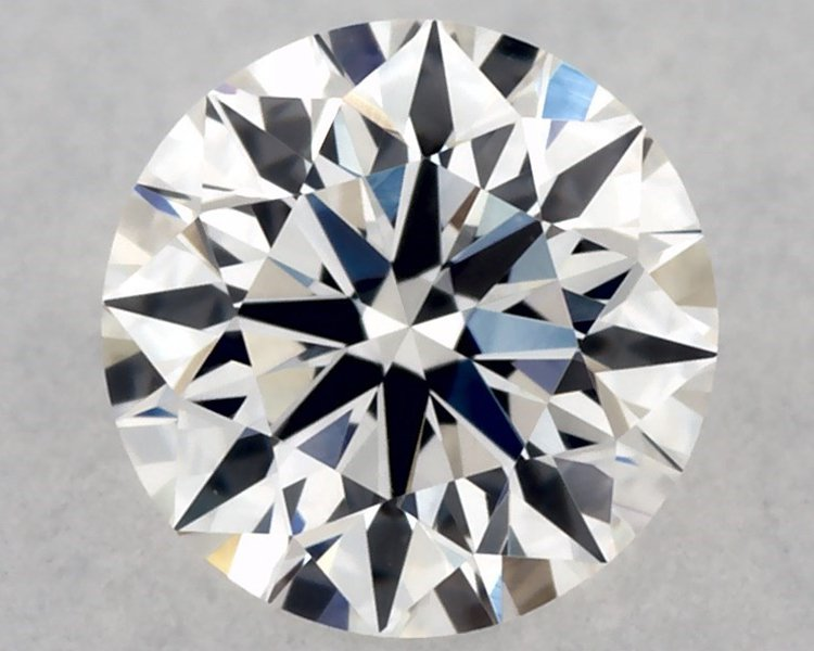 Excellentのダイヤモンド03