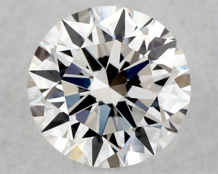 H&C EXのダイヤモンド01