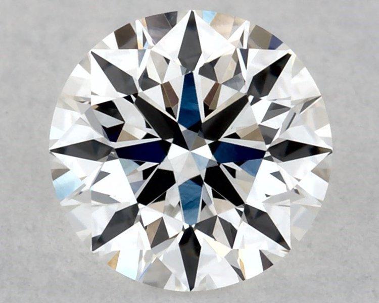 H&C EXのダイヤモンド02