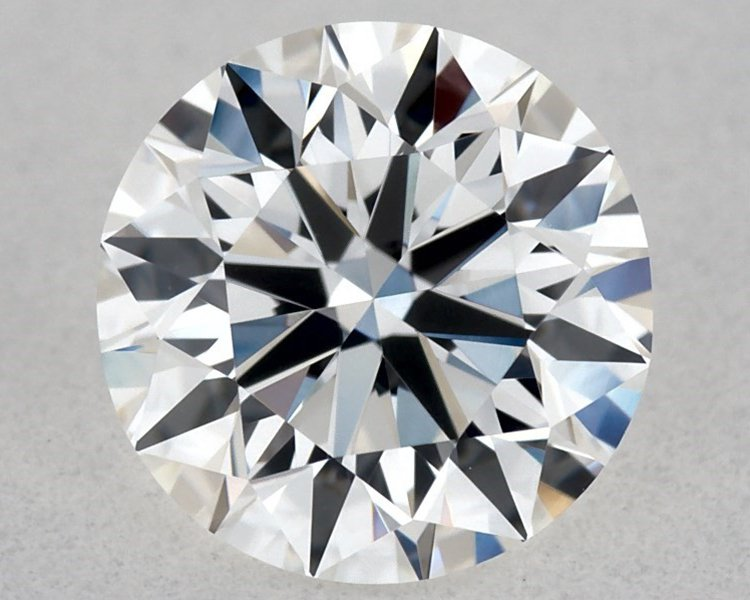 H&C EXのダイヤモンド03