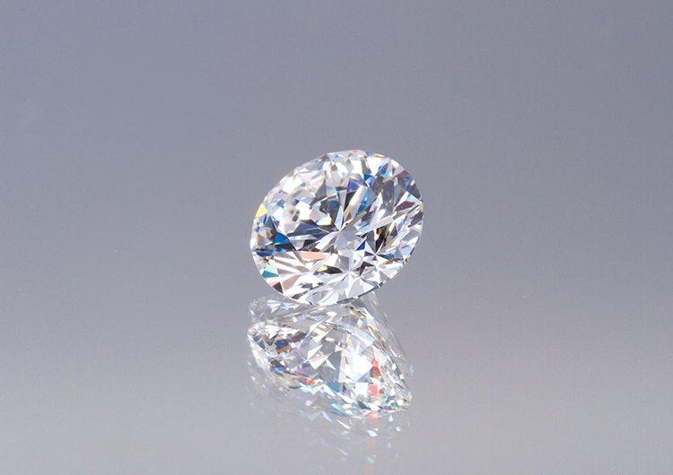 婚約指輪の選び方06