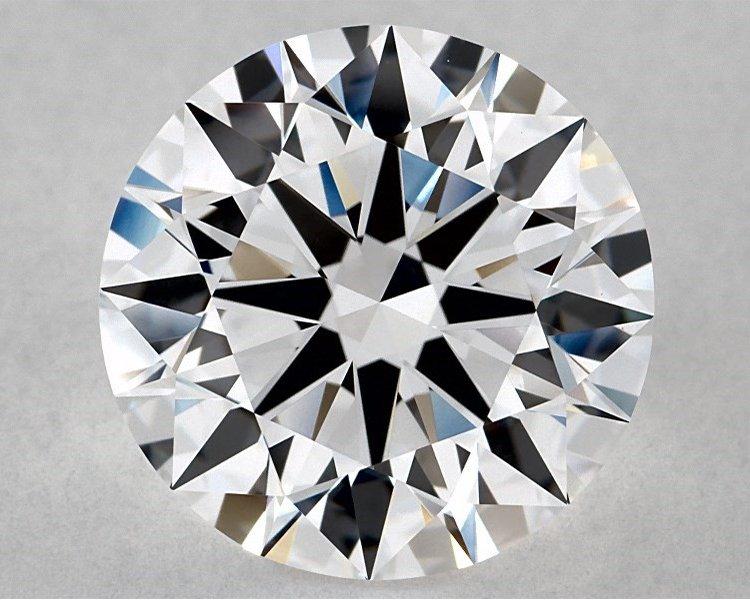 FLのダイヤモンド01