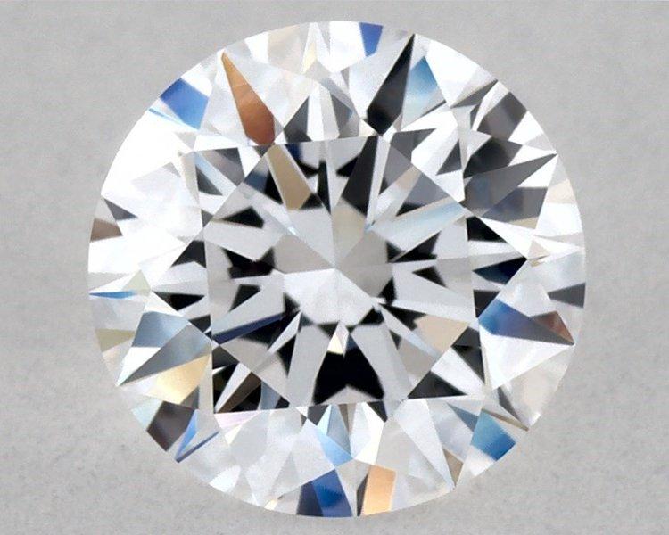FLのダイヤモンド02