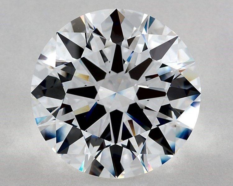 FLのダイヤモンド03