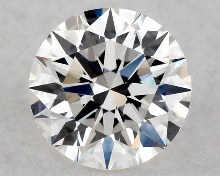 IFのダイヤモンド01