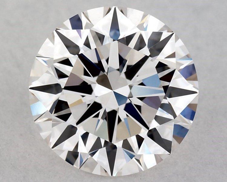 IFのダイヤモンド02