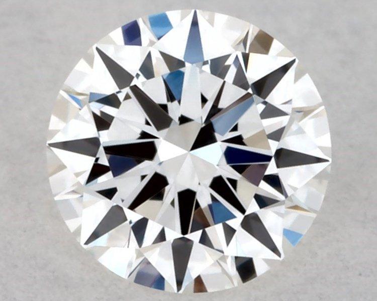 IFのダイヤモンド03
