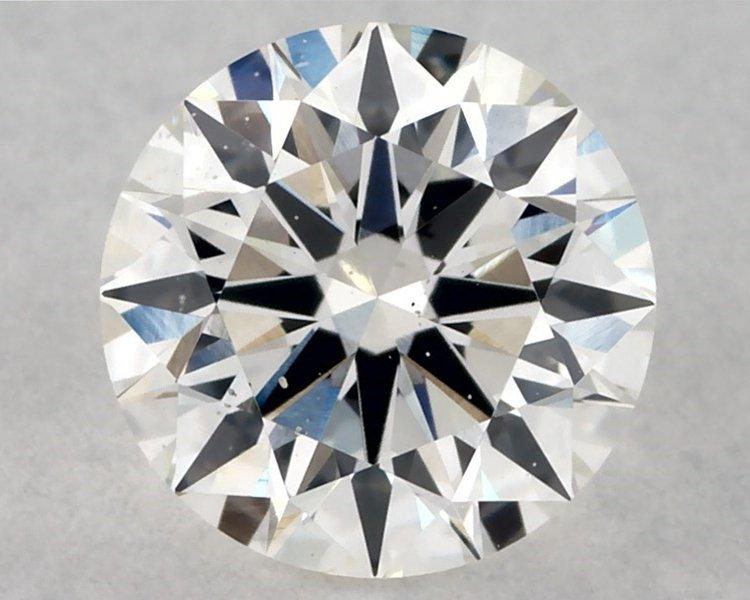 SI1のダイヤモンド01