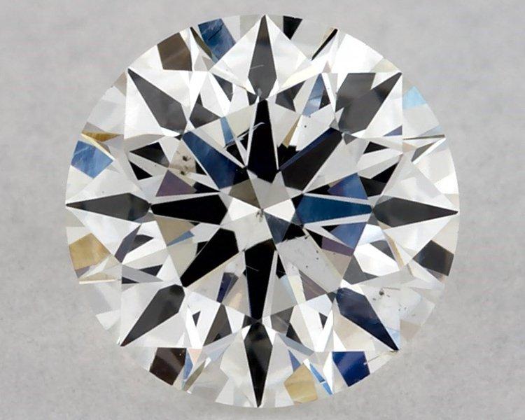 SI1のダイヤモンド02