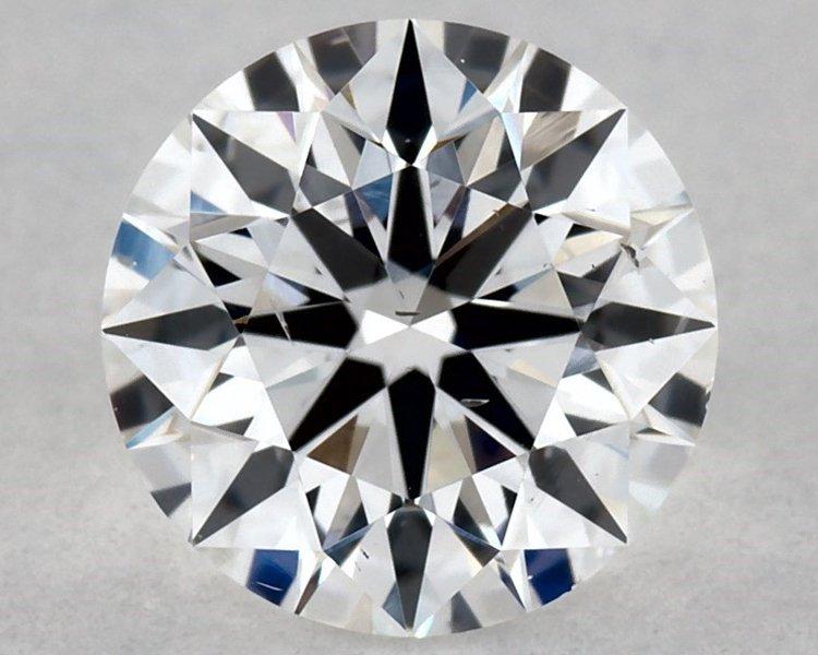 SI1のダイヤモンド03