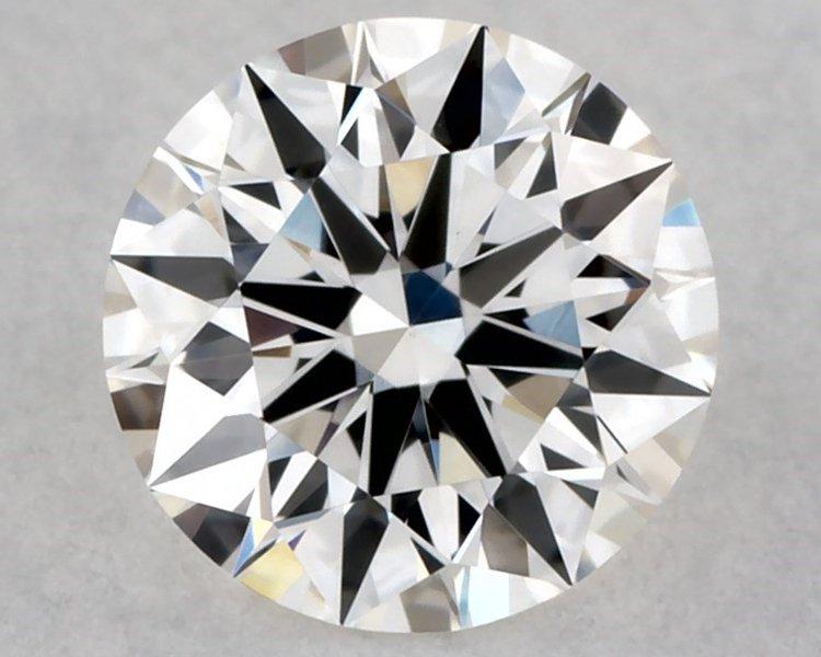 Very VS2のダイヤモンド01