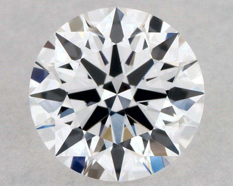 Very VS2のダイヤモンド02