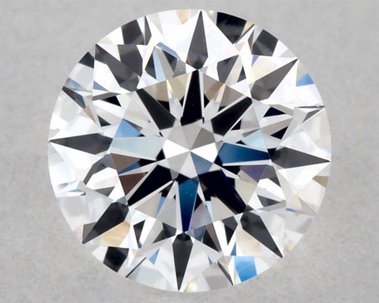Very VS2のダイヤモンド03