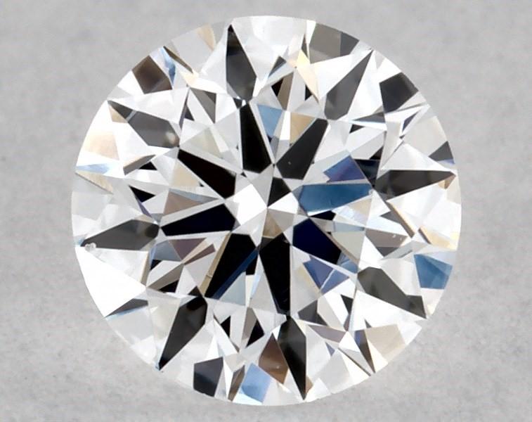 VS2のダイヤモンド01