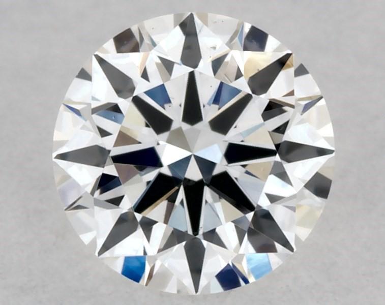 VS2のダイヤモンド02