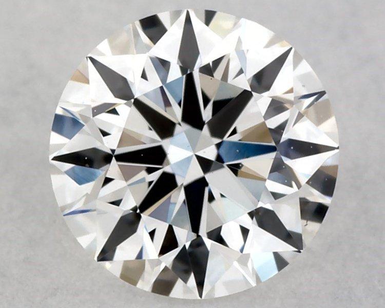 VS2のダイヤモンド03