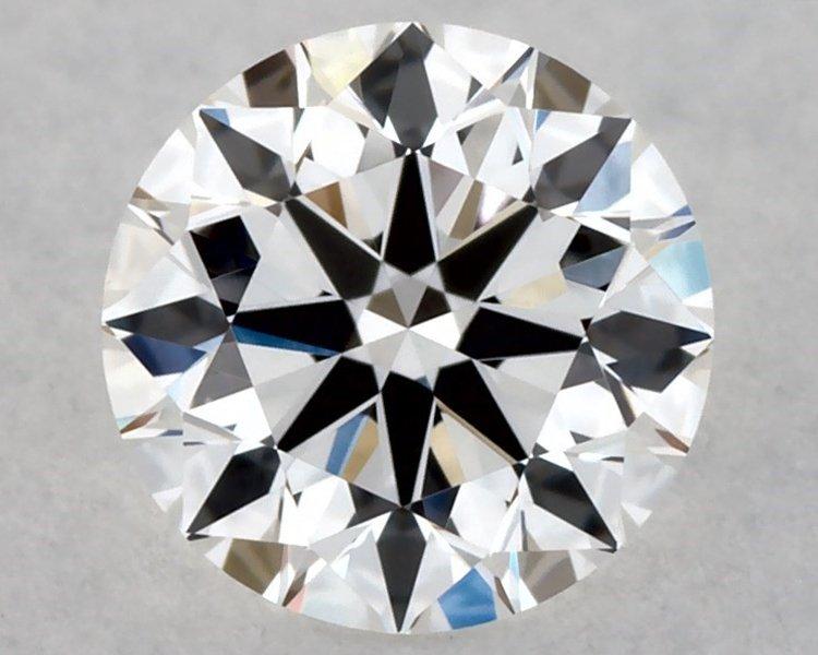 VVS1のダイヤモンド01