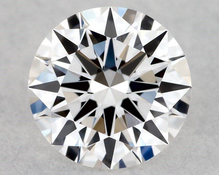 VVS1のダイヤモンド02