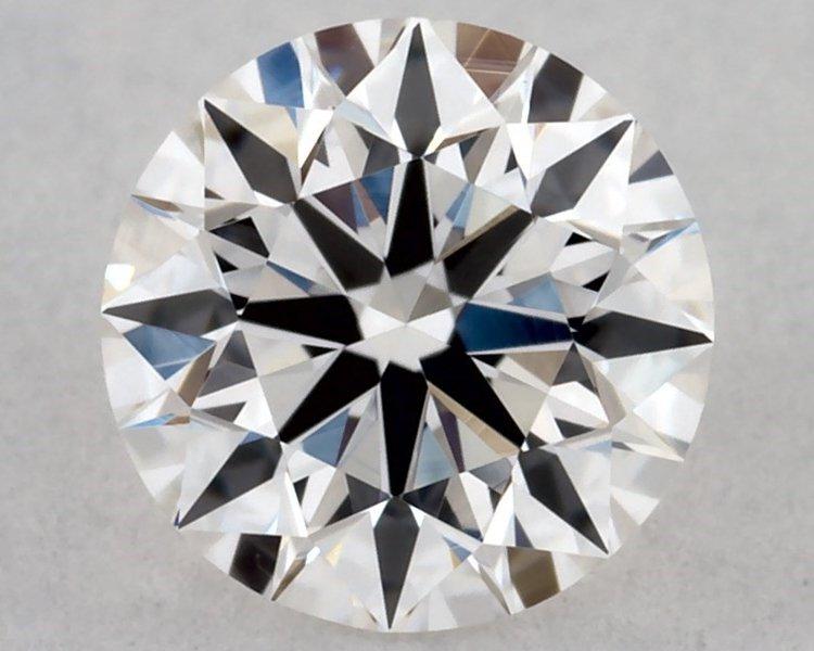 VVS1のダイヤモンド03