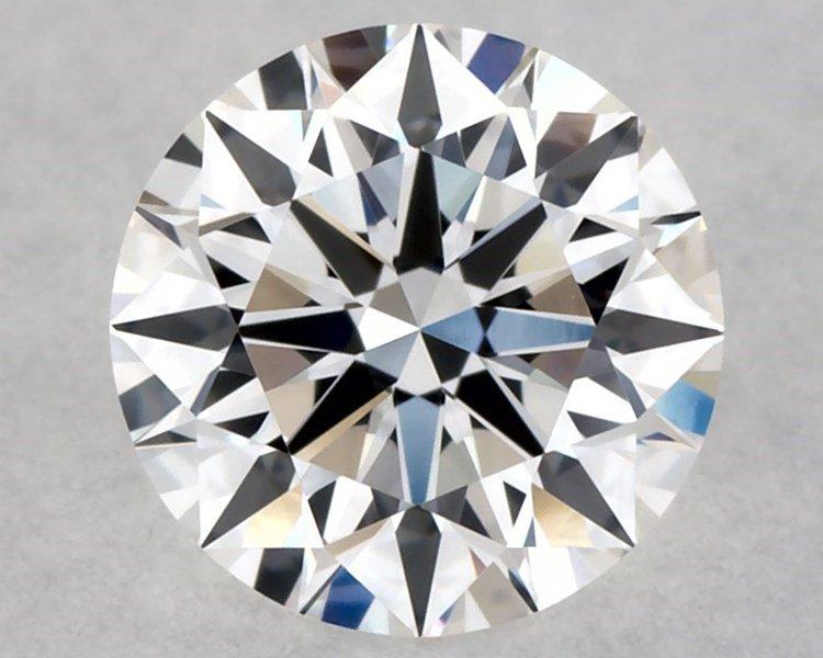 VVS2のダイヤモンド01