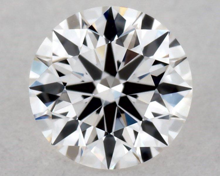 VVS2のダイヤモンド02