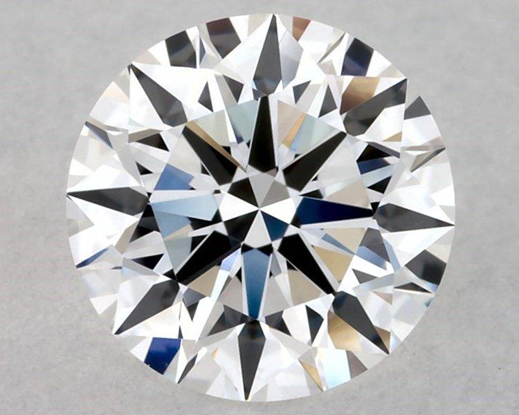 VVS2のダイヤモンド03