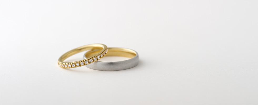 順序とタイミングが重要!職場への結婚報告画像