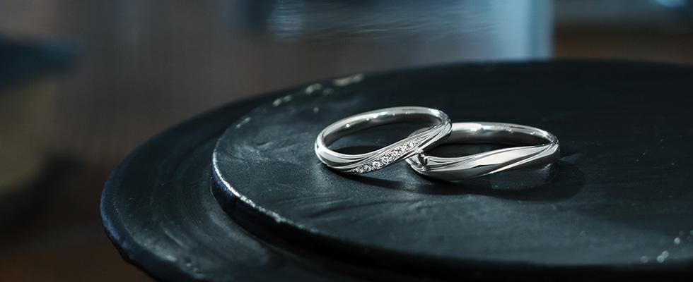 結婚指輪サジェス画像